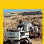 Liebherr R996 Litronic Hydraulic Excavator Service Manual